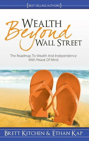 Wealth Beyond Wall Street
