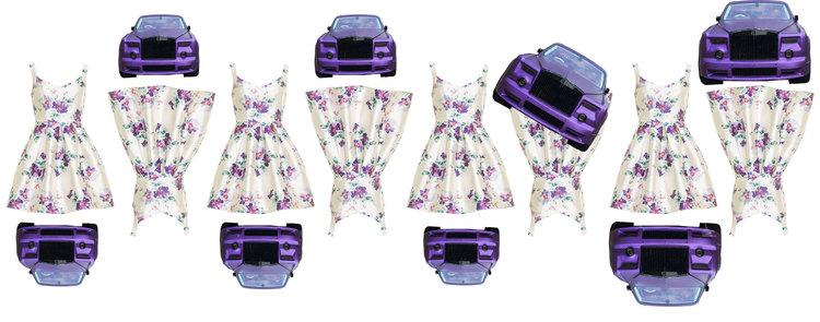 11-post-vestidoblog.jpg