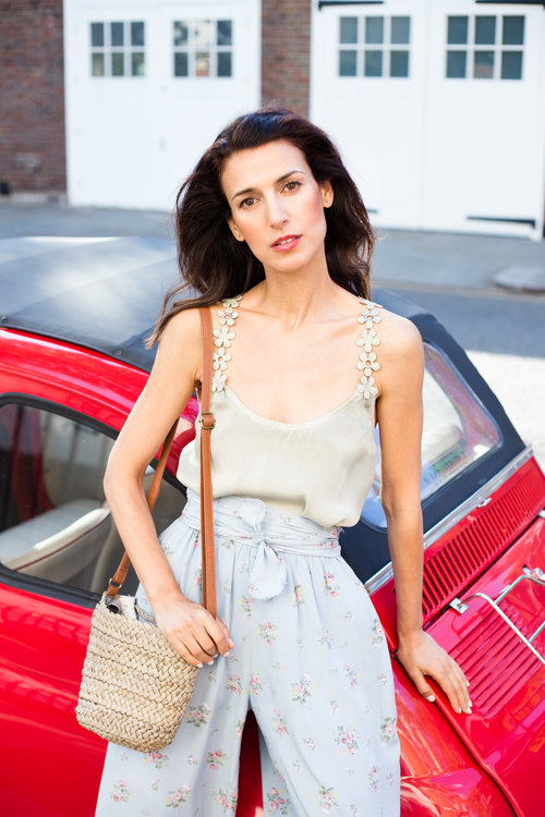 8600790c4e ... Fashion blog, fashion in london, Fashion bloggerComment. THE HEAT