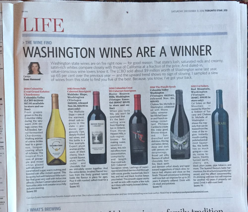 washington wine.jpg