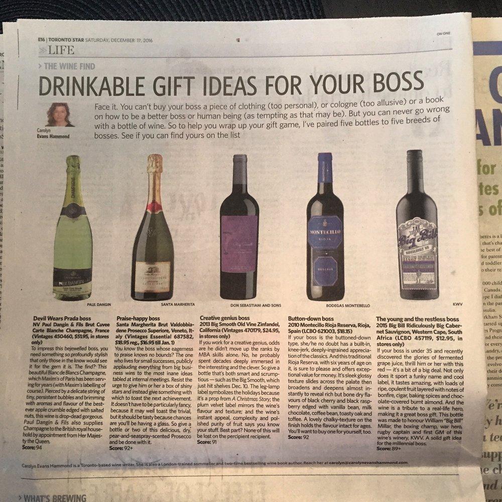 boss wine.jpg