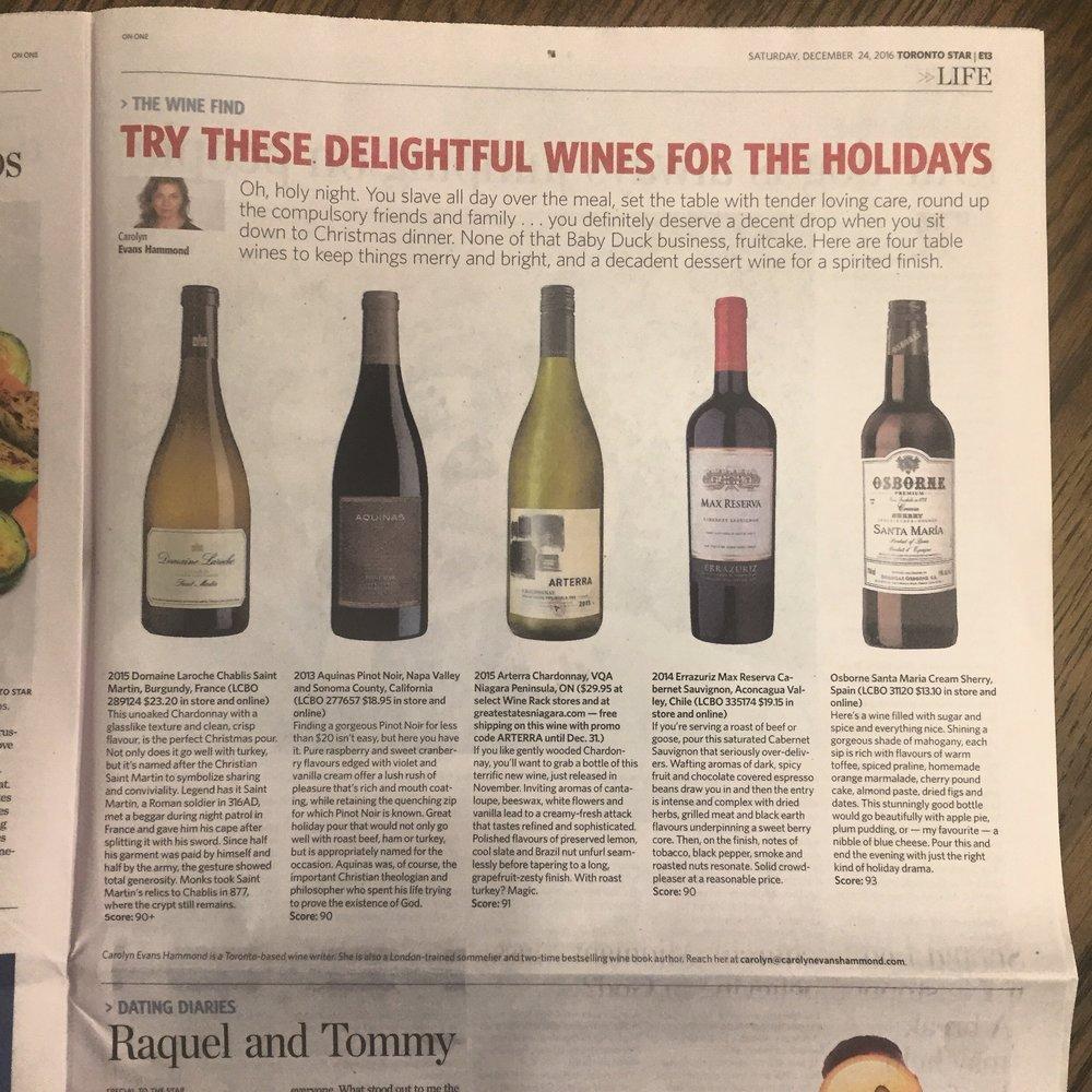 xmas wine.jpg