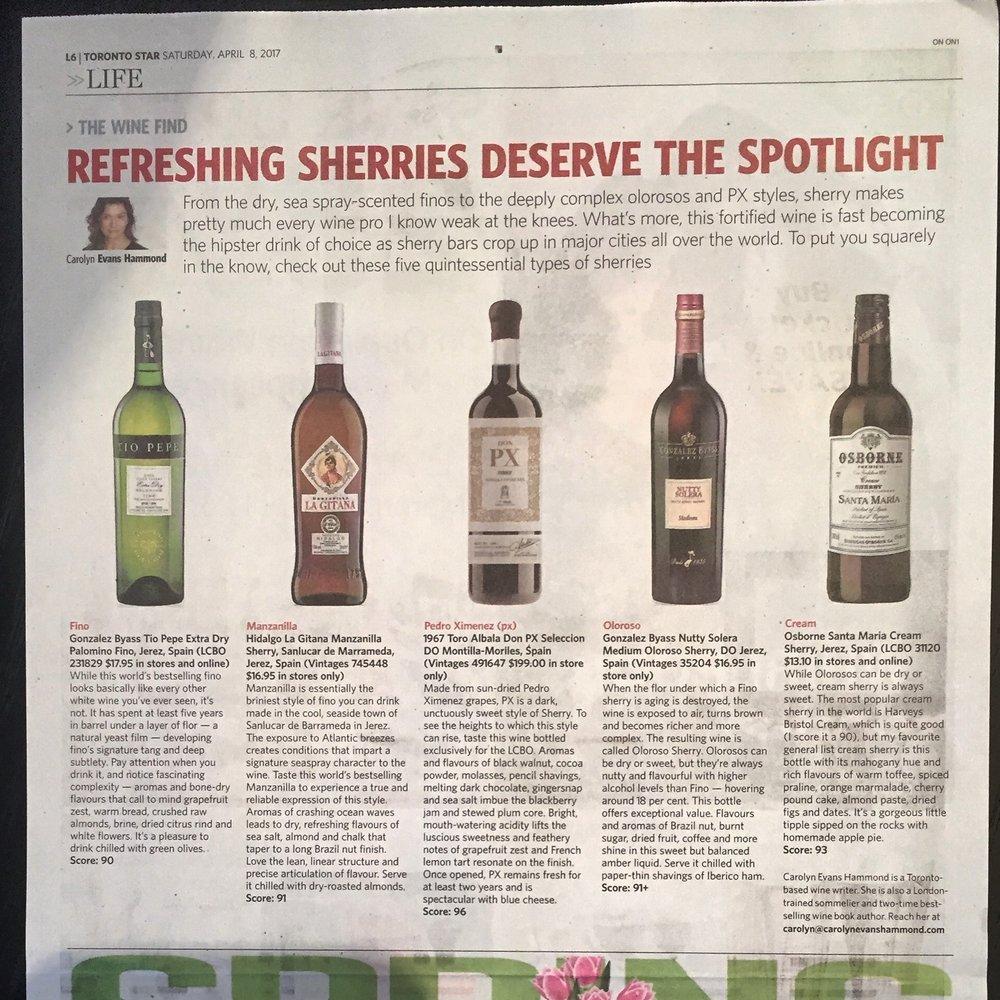 sherry.jpg