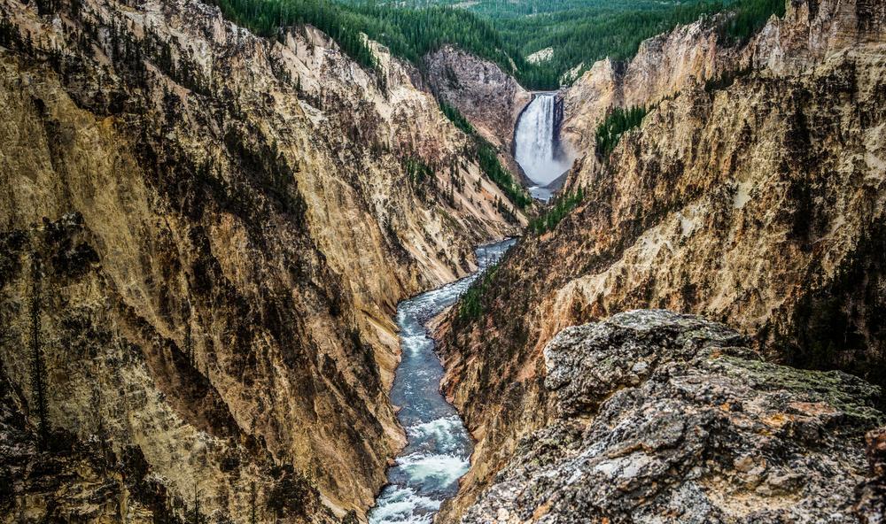 Yellowstone l FOR WEB l -19.jpg