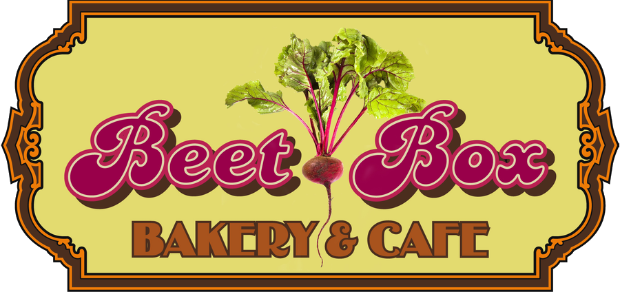 Beet Box Bakery & Cafe