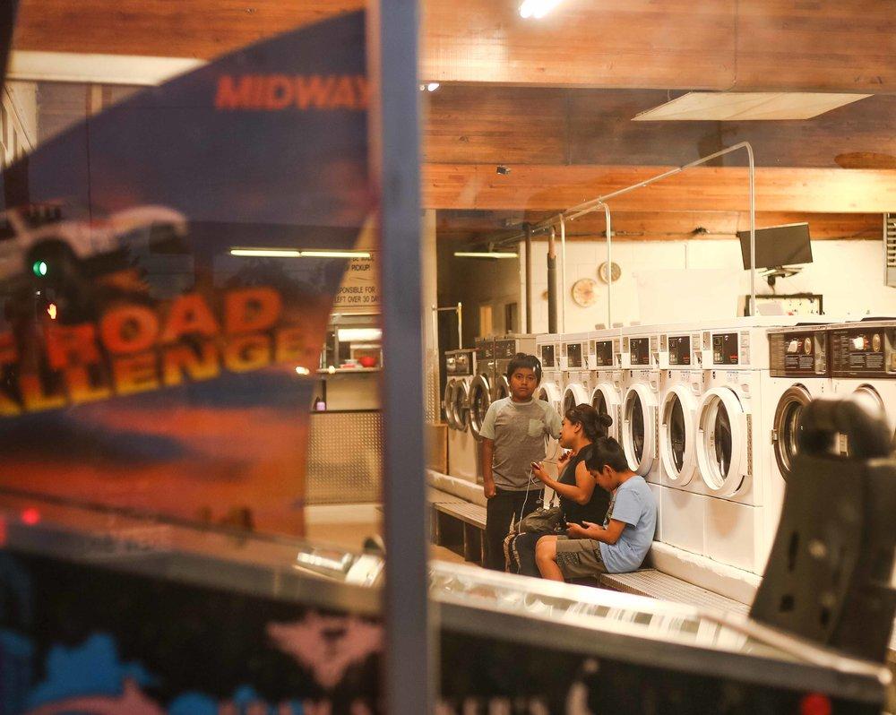 laundryboys.jpg