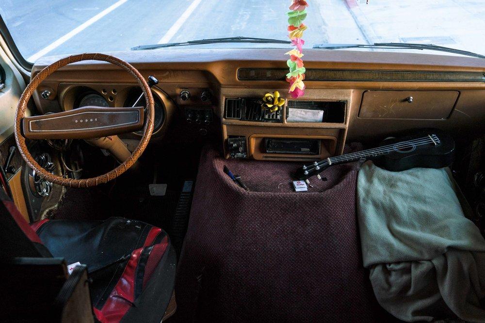 drivebob.jpg