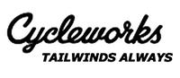 York Cycleworks logo