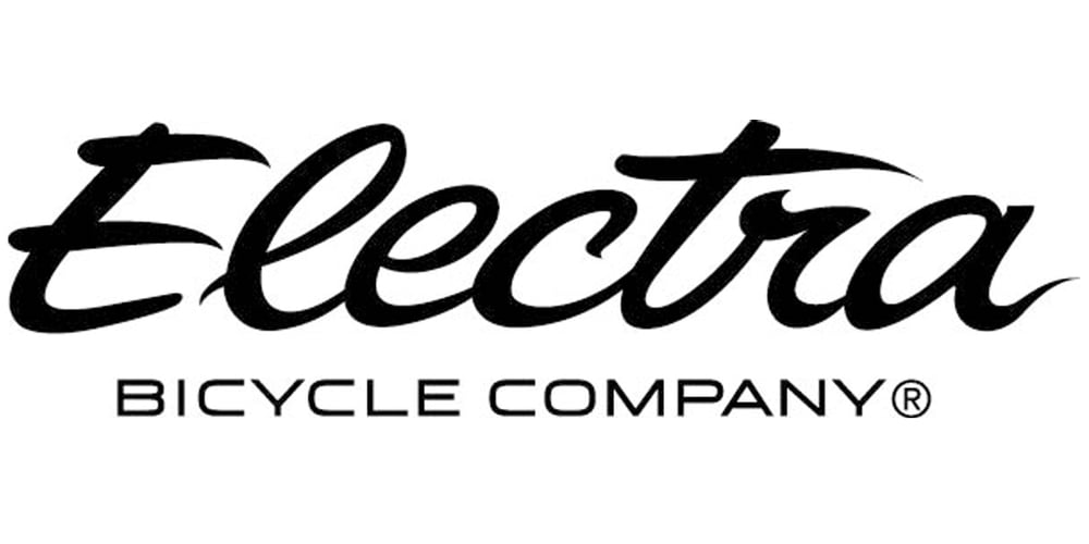 ELECTRA COMMUTER BIKES