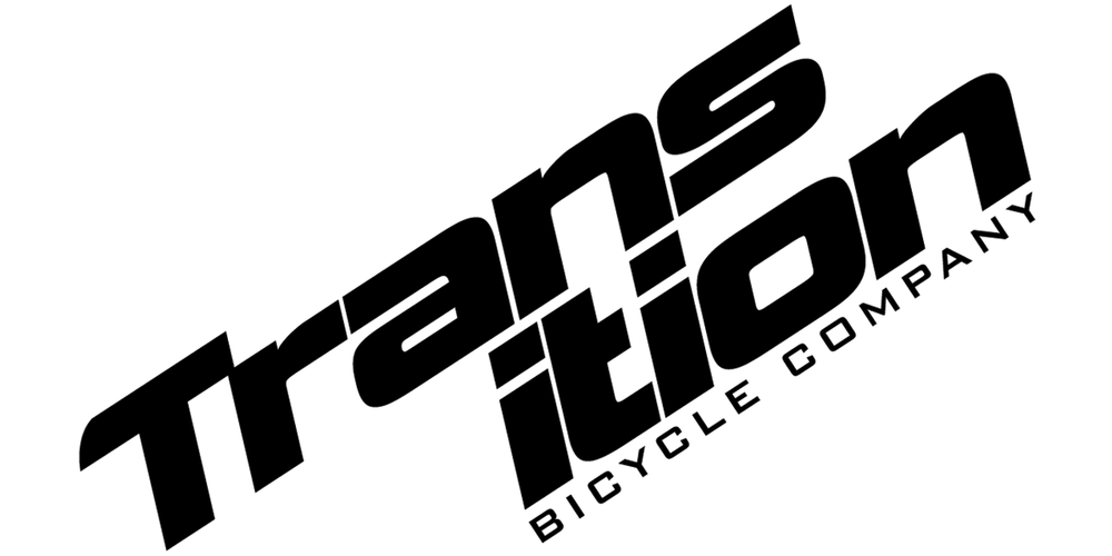 TRANSITION MOUNTAIN BIKES