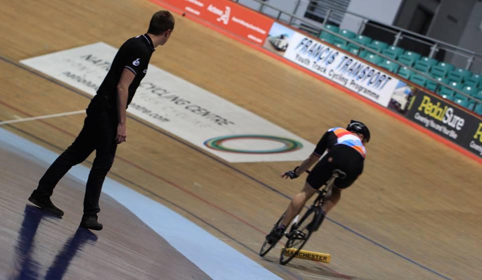 CycleworksVelodrome2.jpg