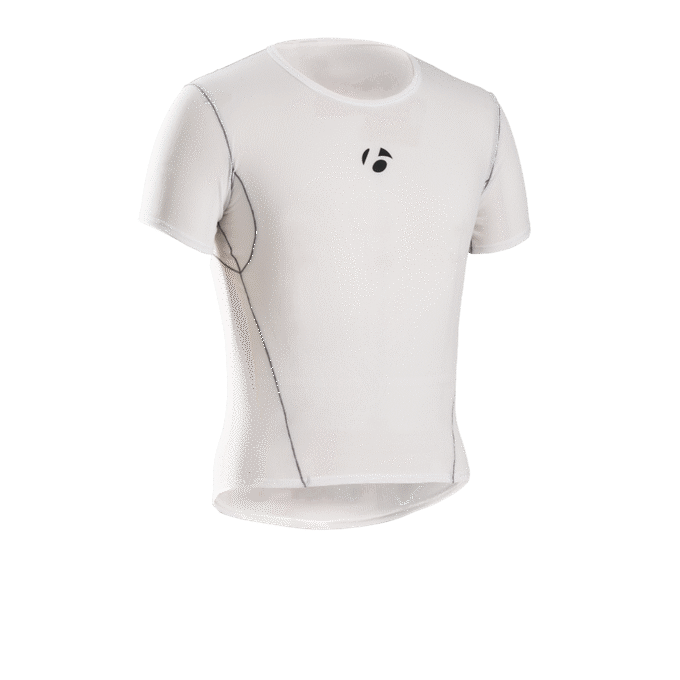BotragerB1BaseLayer.jpg