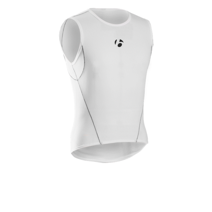 BontragerB1Sleeveless.jpg