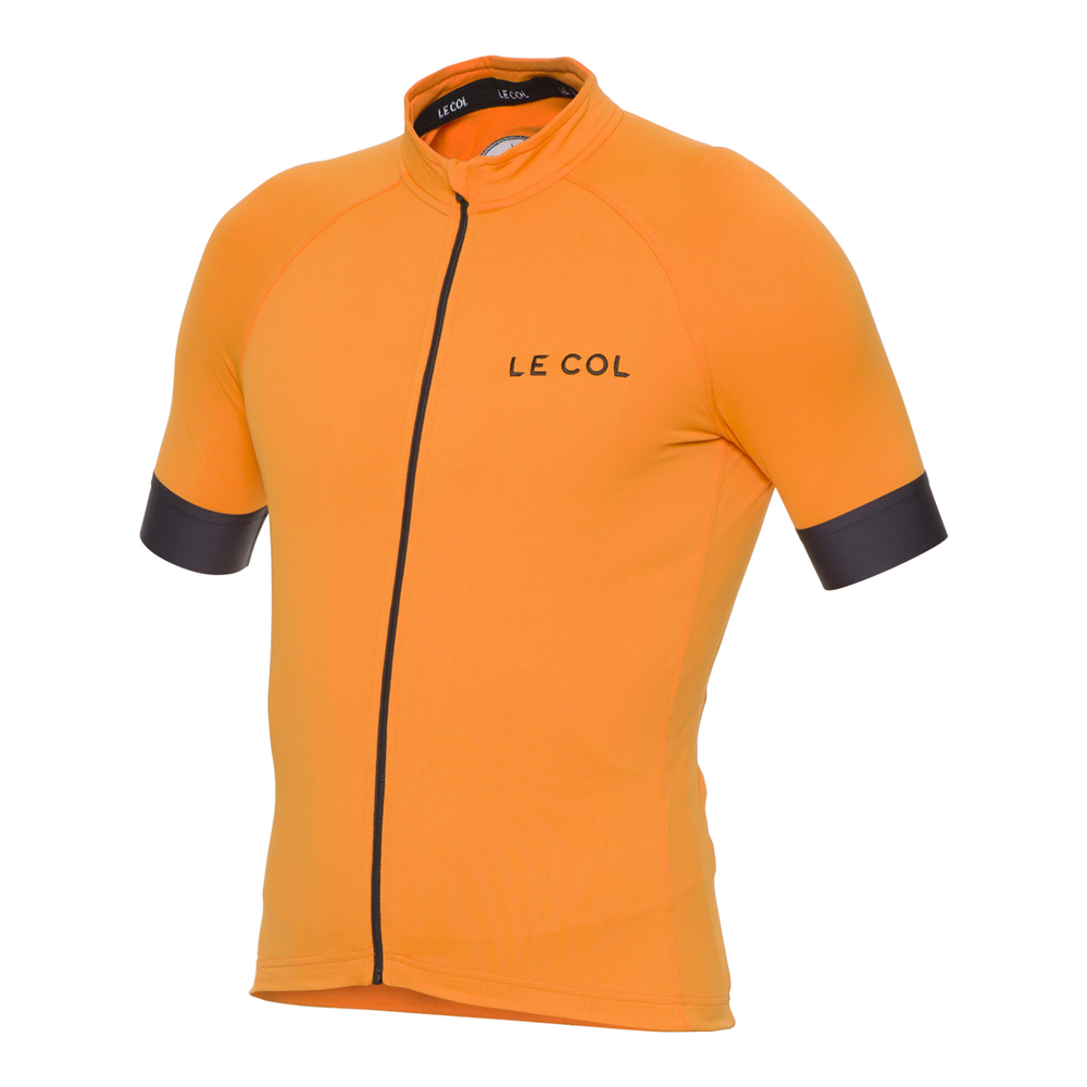 Le Col Mens Pro Jersey