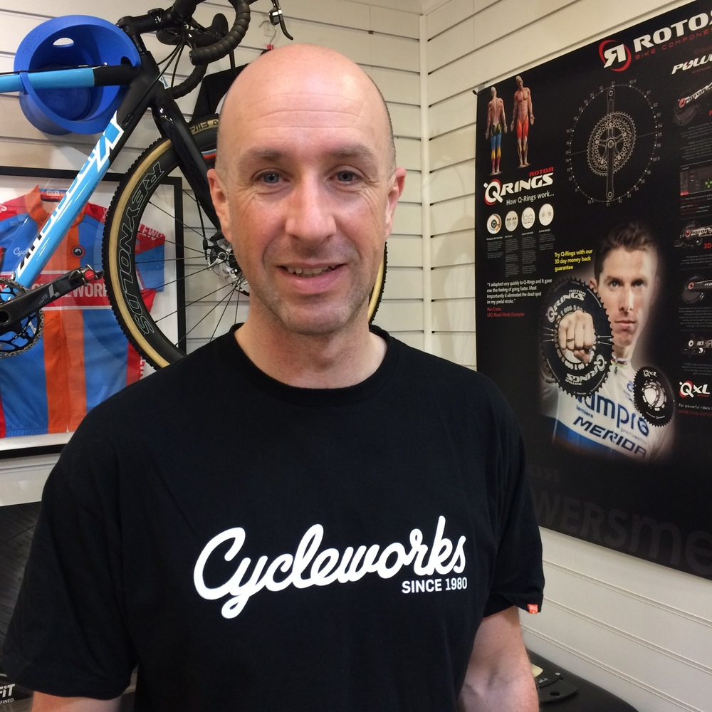 PhysioatYorkCycleworks.jpg