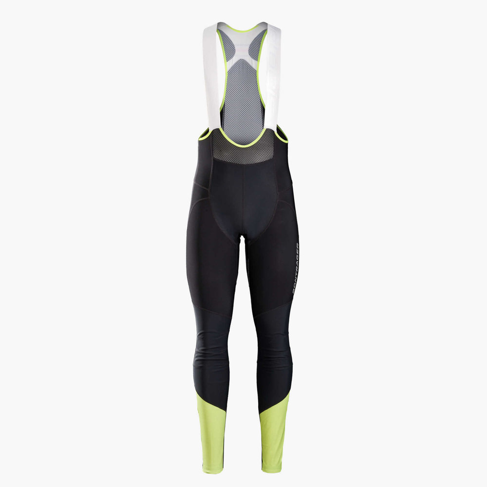 Bontrager Velocis Bib Tight