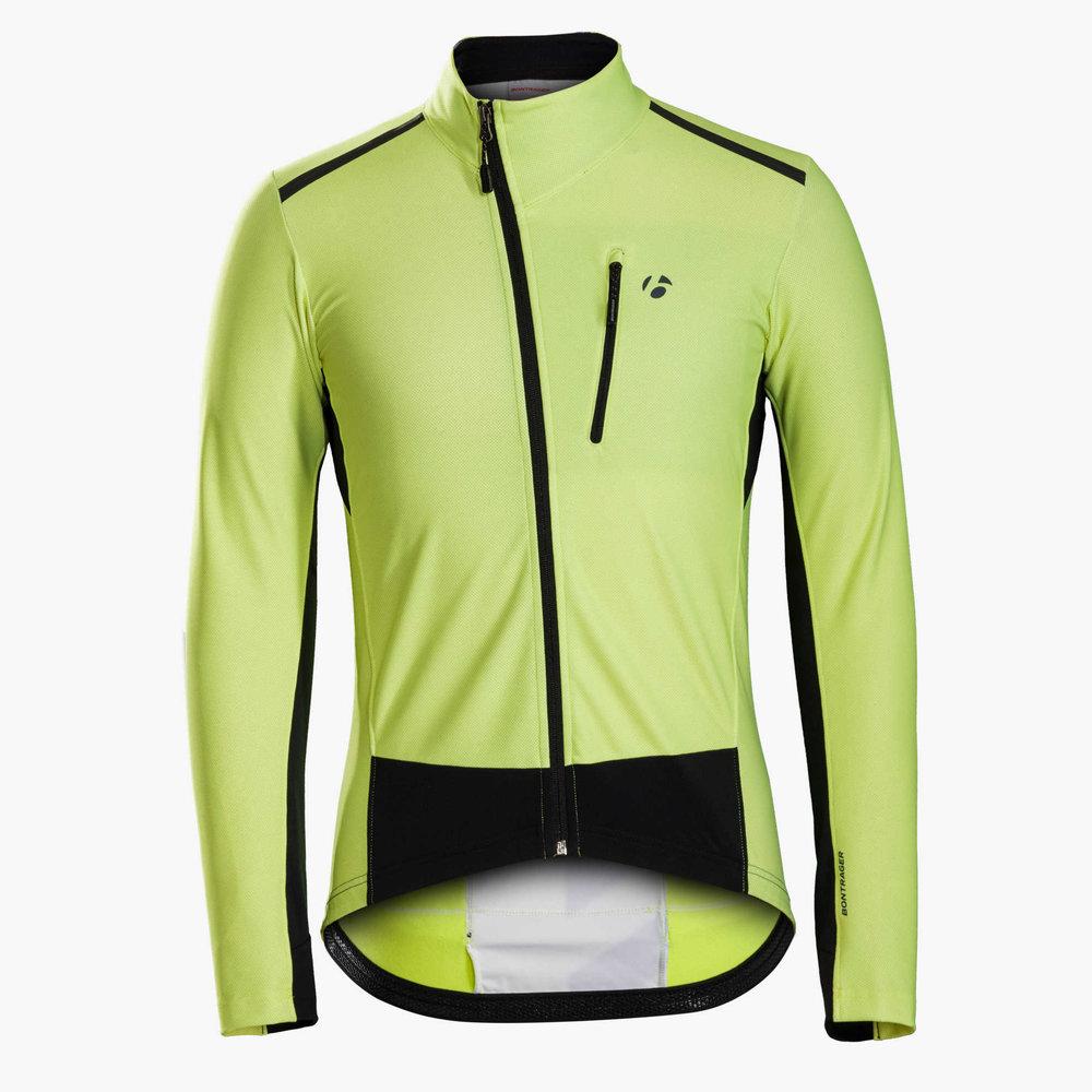 Bontrager Velocis Halo Jacket
