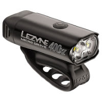 Lezyne Micro Drive 400XL available at York Cycleworks
