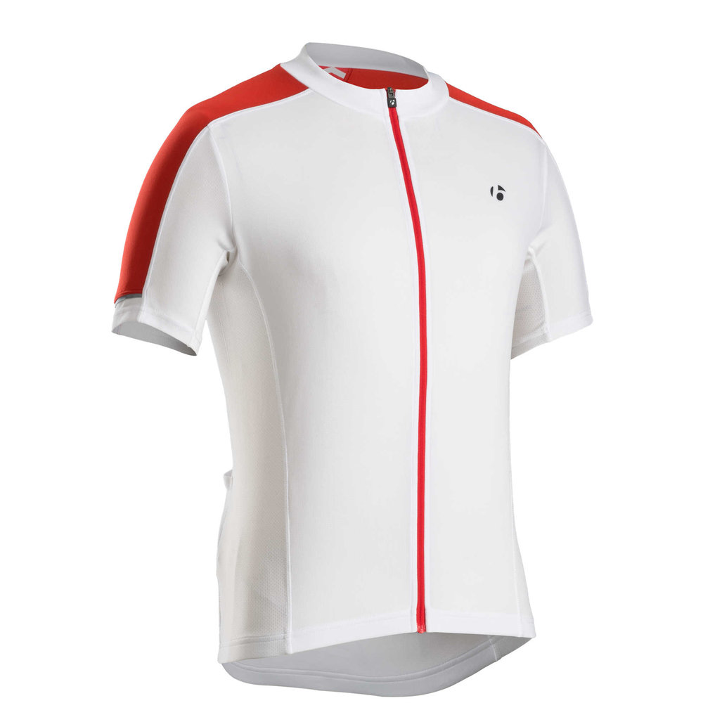 Bontrager Starvos Jersey available at York Cycleworks