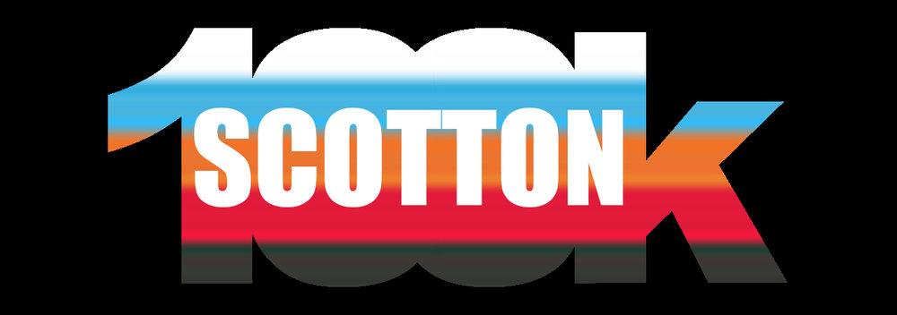Scotton 100