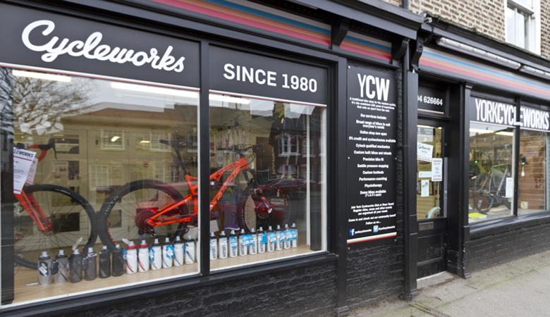 62-cycleworks-01.jpg