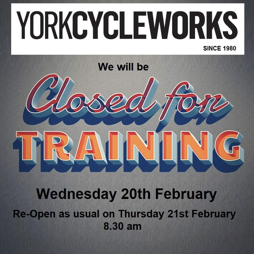 Closed-for-Training.jpg