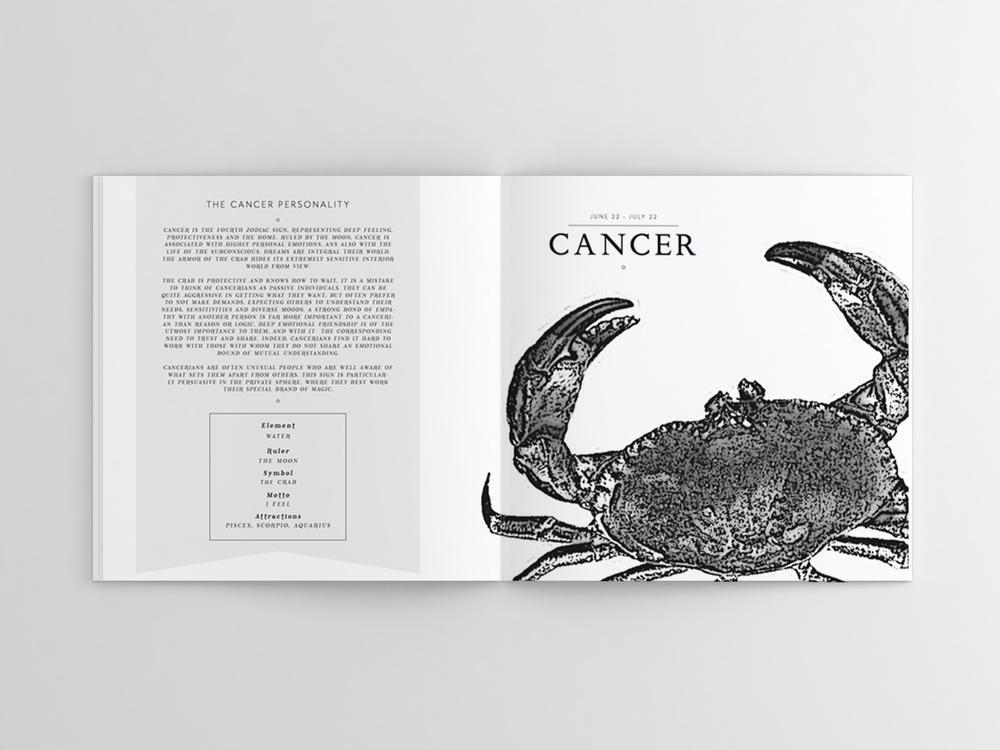 Small Book Mockup_6.jpg