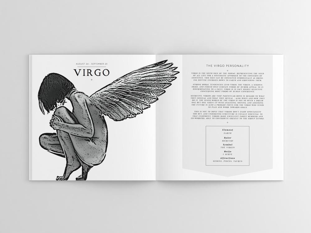 Small Book Mockup_8.jpg