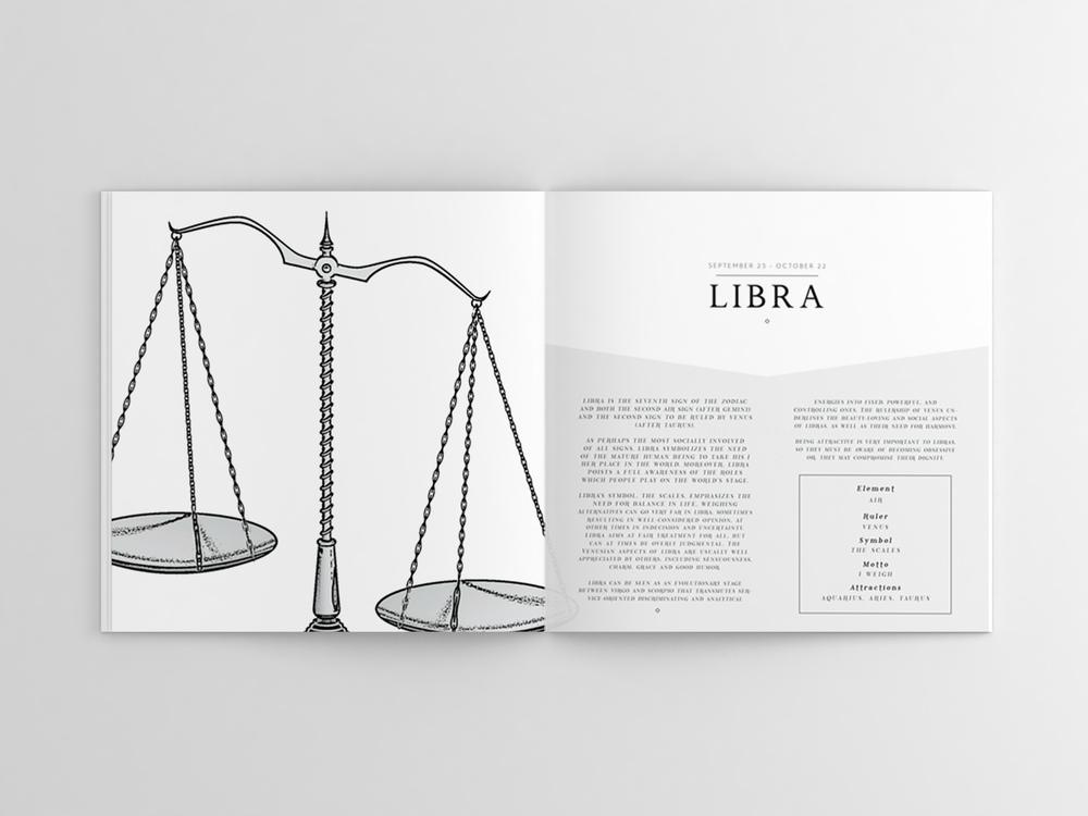 Small Book Mockup_9.jpg