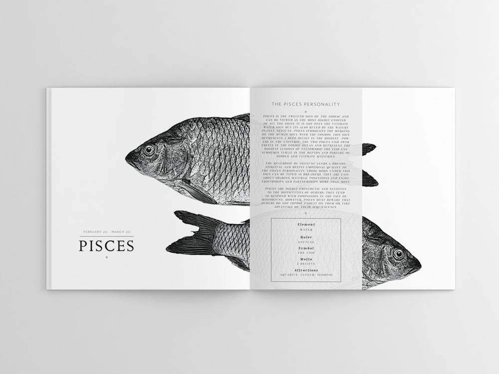 Small Book Mockup_14.jpg