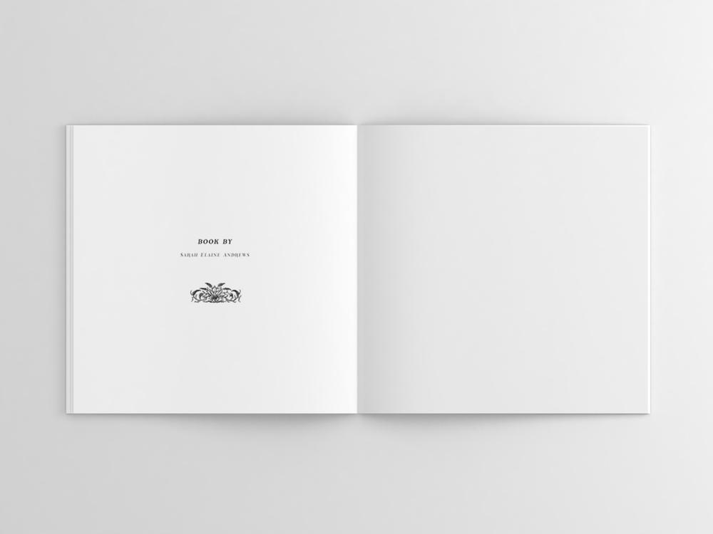 Small Book Mockup_15.jpg