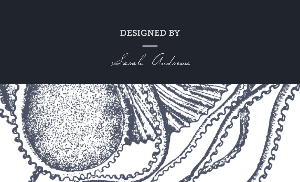 SarahA_Guidebook (small)-18.png