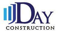 J.Day Construction