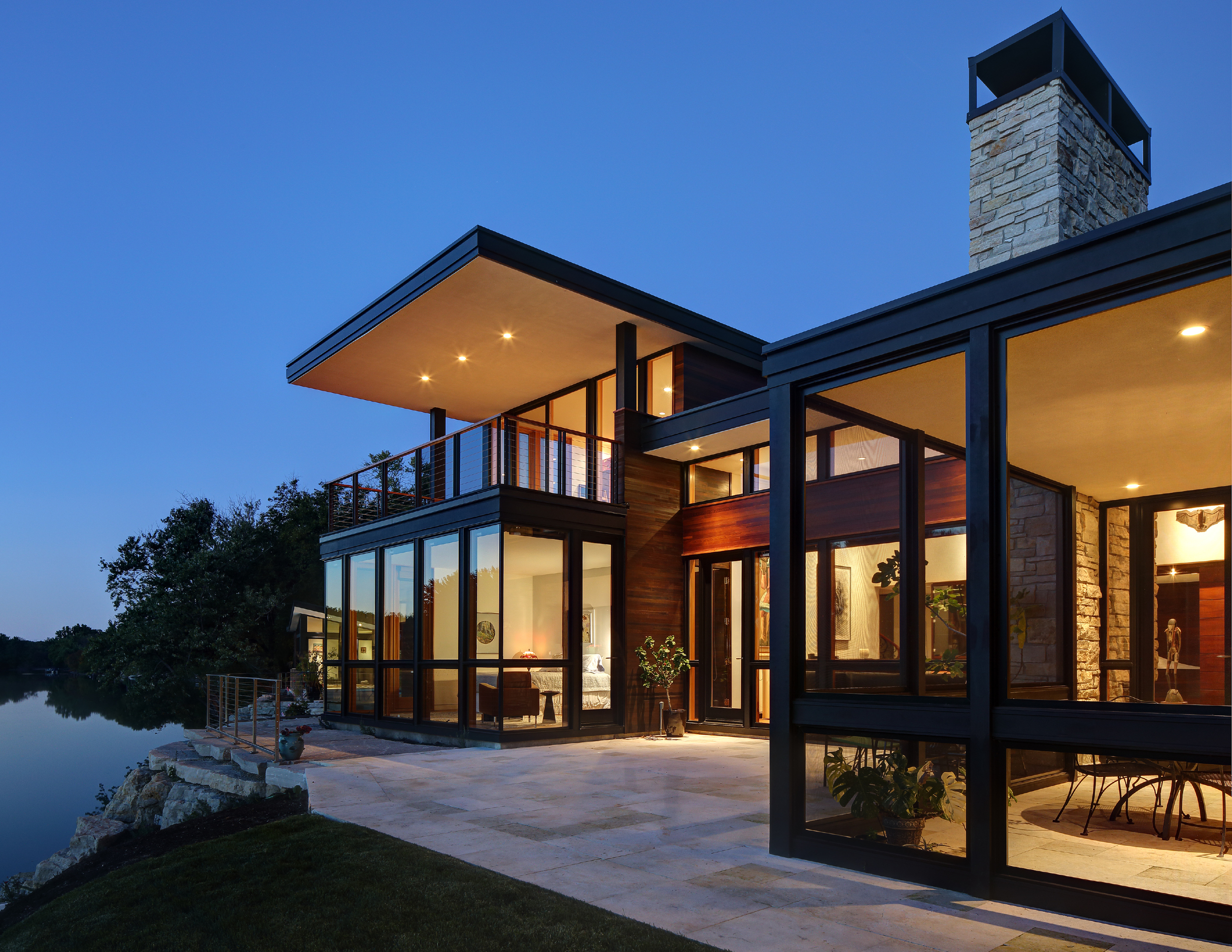 Wisconsin Architect 1000 Images About Art Circuit Bending On Pinterest Rock River House