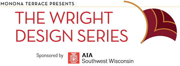 Wright-Design-Series_Header2019sm.jpg