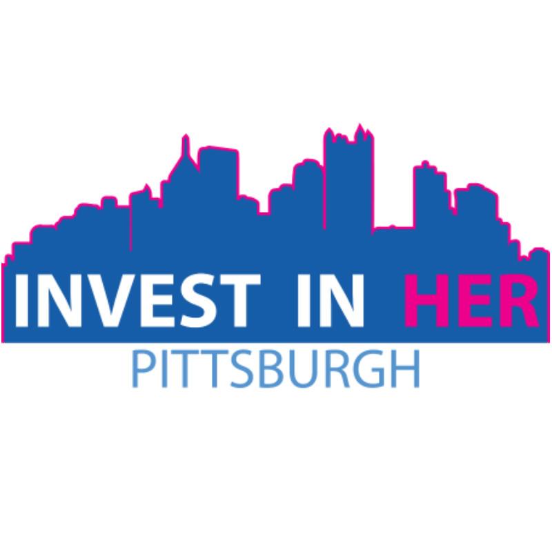 Invest In Her Logo.jpg