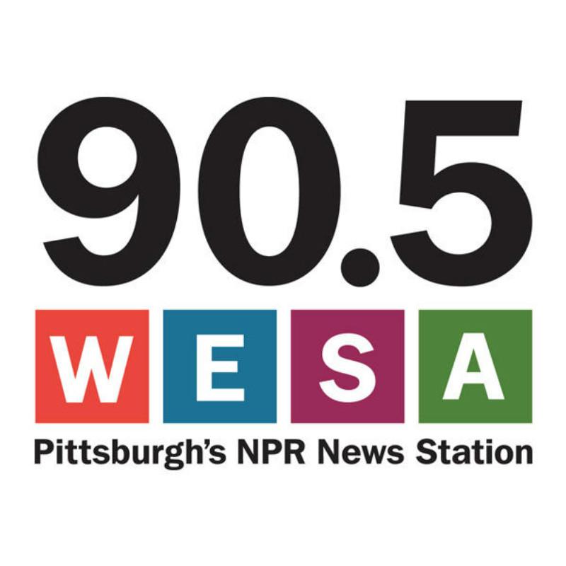 WESA Logo.jpg