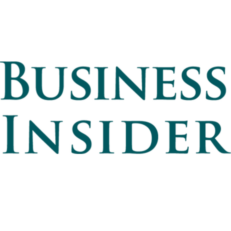 Business Insider Logo.jpg