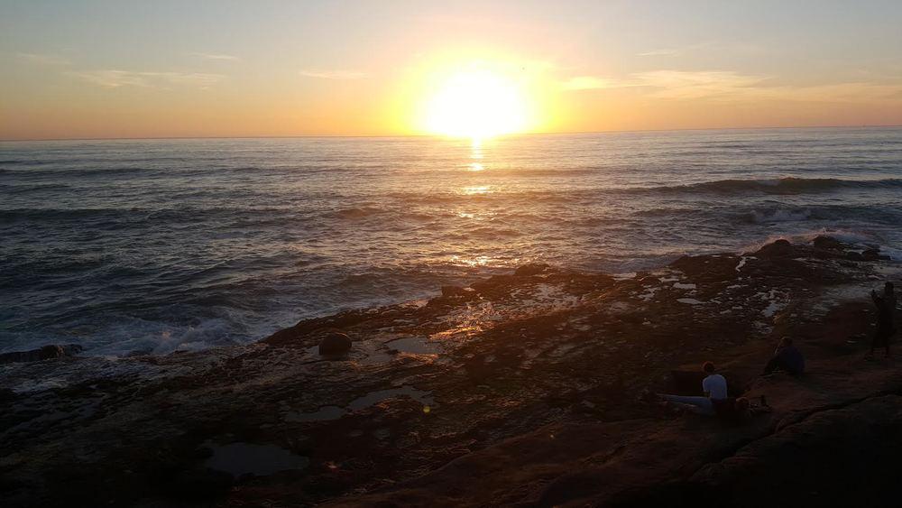 San Diego 4.jpeg
