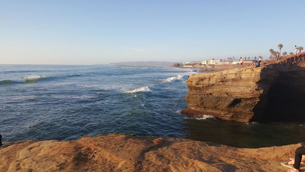 San Diego 2.jpeg