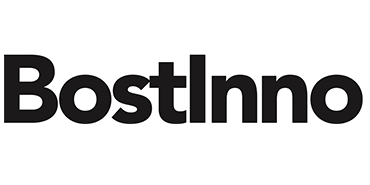 Bostinno logo.png