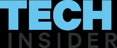 tech insider logo.png