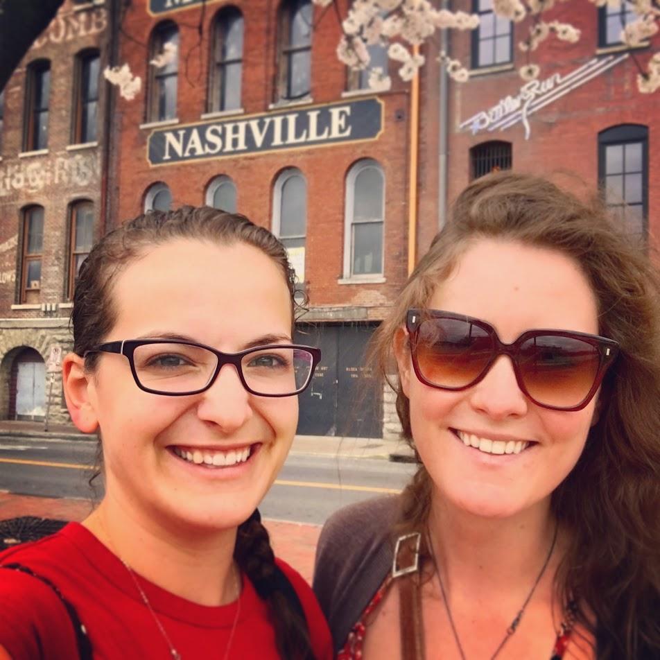 Maggie Nashville 5.jpg