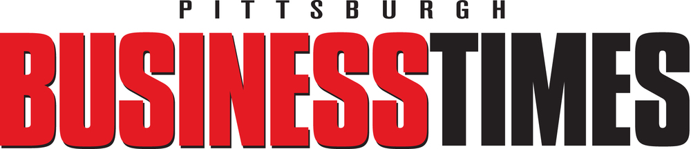 Pittsburgh-Business-Times-logo.jpg