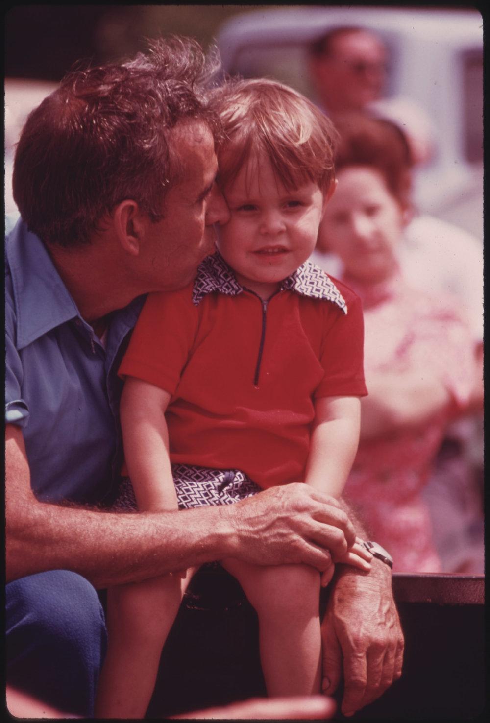 Father.Son.Kiss.jpg
