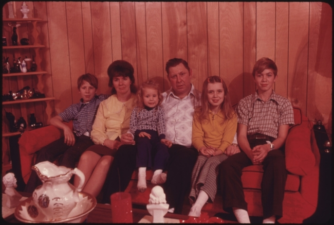 Father.Family.70s.jpg