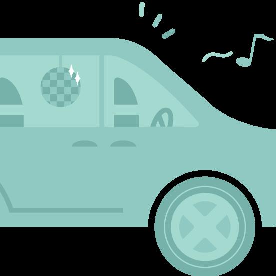Party Minivan.Square.png