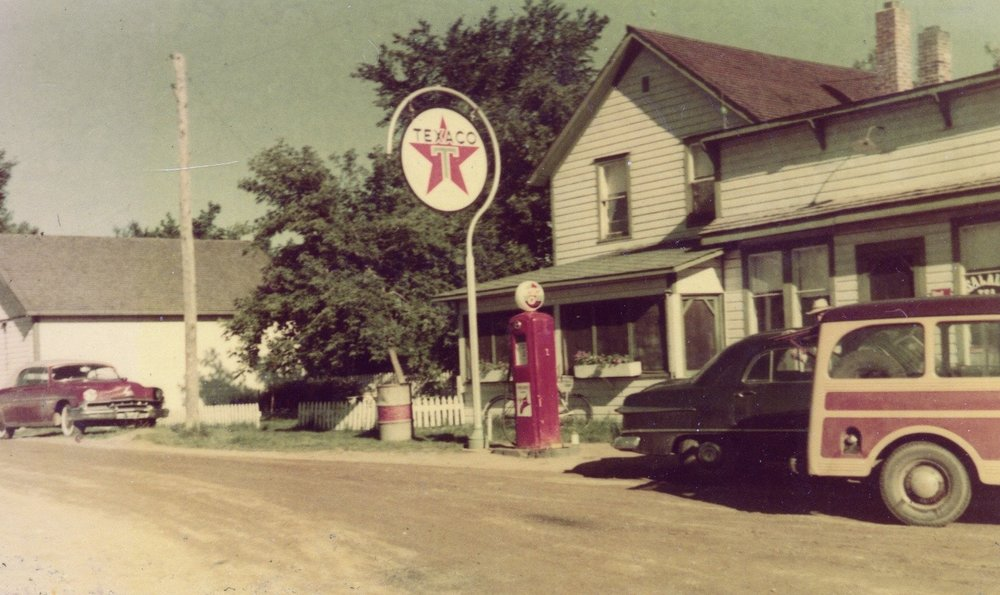Roadtrip.Gas.Texaco.jpg