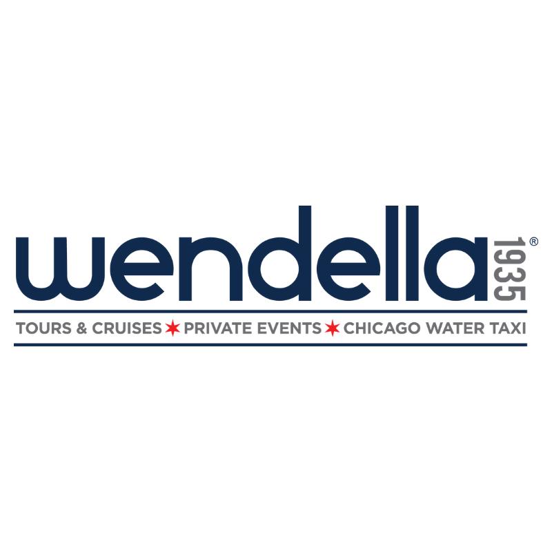 Wendella-Logo.square.png