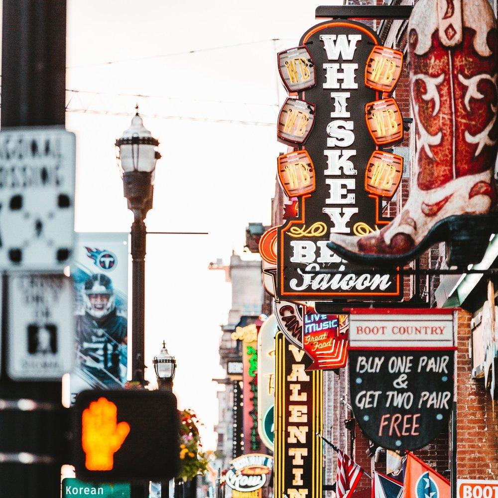 Nashville.jpg